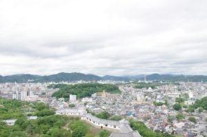 2012西日本ドライブ二日目21
