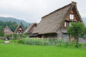 2012白川郷05