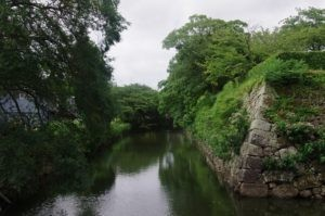 2012西日本ドライブ二日目16