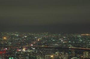 2012東京スカイツリー15