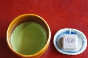 2012金沢旅行11