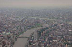 2012東京スカイツリー06