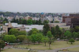 2012金沢旅行12
