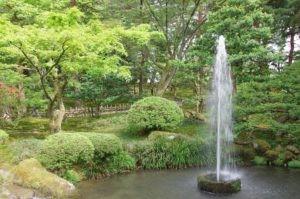 2012金沢旅行10