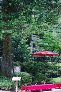 2012金沢旅行04