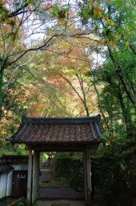 2012京都旅行二日目02
