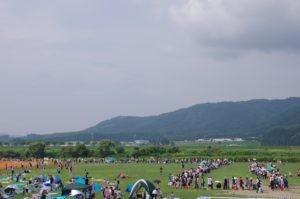 2012大曲の花火01