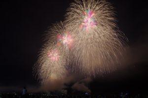 2012大曲の花火12