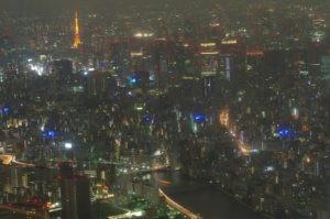 2012東京スカイツリー13