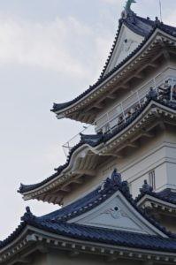 2012いつもの山坂道08