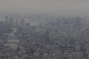 2012東京スカイツリー09