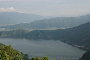 2012西日本ドライブ初日13