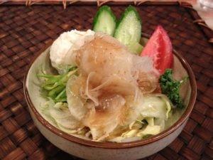 2012京都旅行初日11