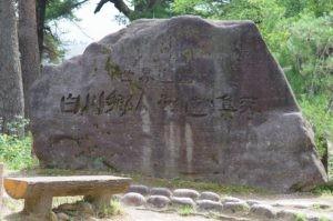 2012白川郷01