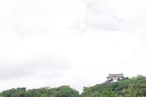 2012西日本ドライブ初日03