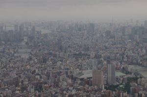 2012東京スカイツリー05