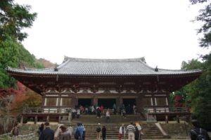 2012京都旅行二日目11