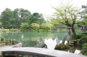 2012金沢旅行09