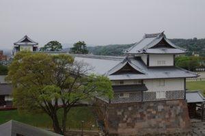2012金沢旅行13