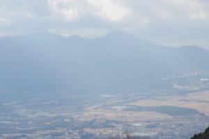 2012いつもの山坂道03