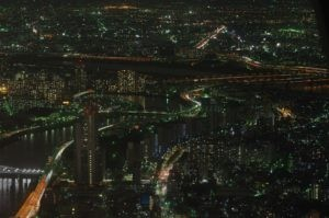 2012東京スカイツリー14