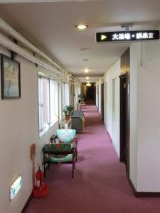 2016新甲子温泉、木賊温泉05