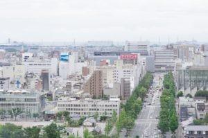 2012西日本ドライブ二日目23