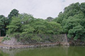 2012西日本ドライブ初日05