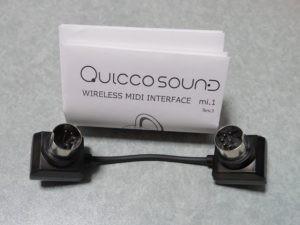 quiccosound mi1rev301