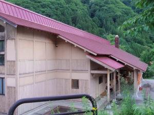 2016檜枝岐村燧の湯とあした天気01