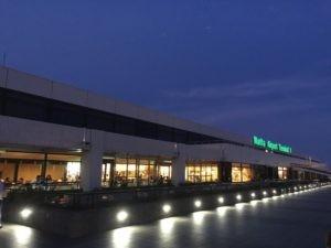 2016川豊、成田空港11