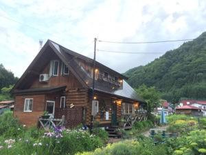 2016檜枝岐村燧の湯とあした天気06