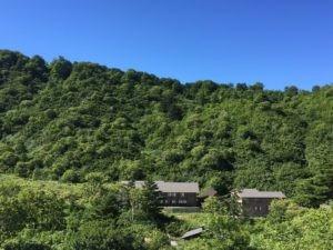 2016玉川、鶴の湯、遠野、南三陸05