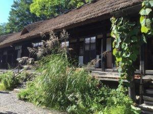 2016玉川、鶴の湯、遠野、南三陸11