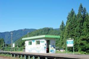 2016玉川、鶴の湯、遠野、南三陸01